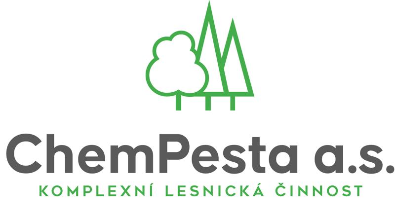 Chempesta a.s. - Praha 3, Vlašim, Postupice